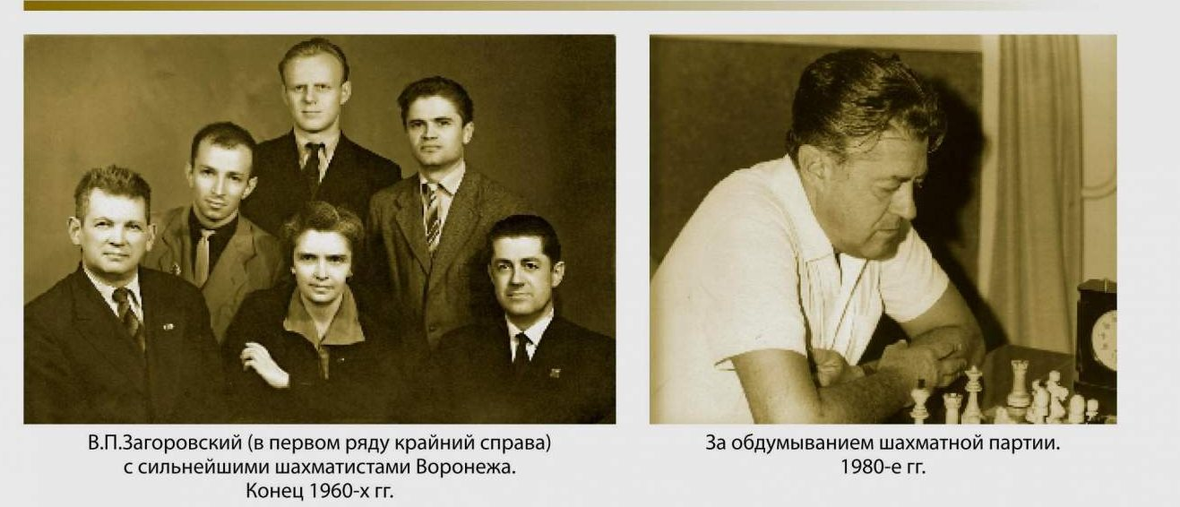http://img-fotki.yandex.ru/get/9254/36747546.3/0_b56c2_eca572bc_orig