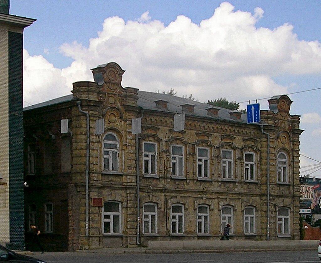 Челябинск (10).JPG