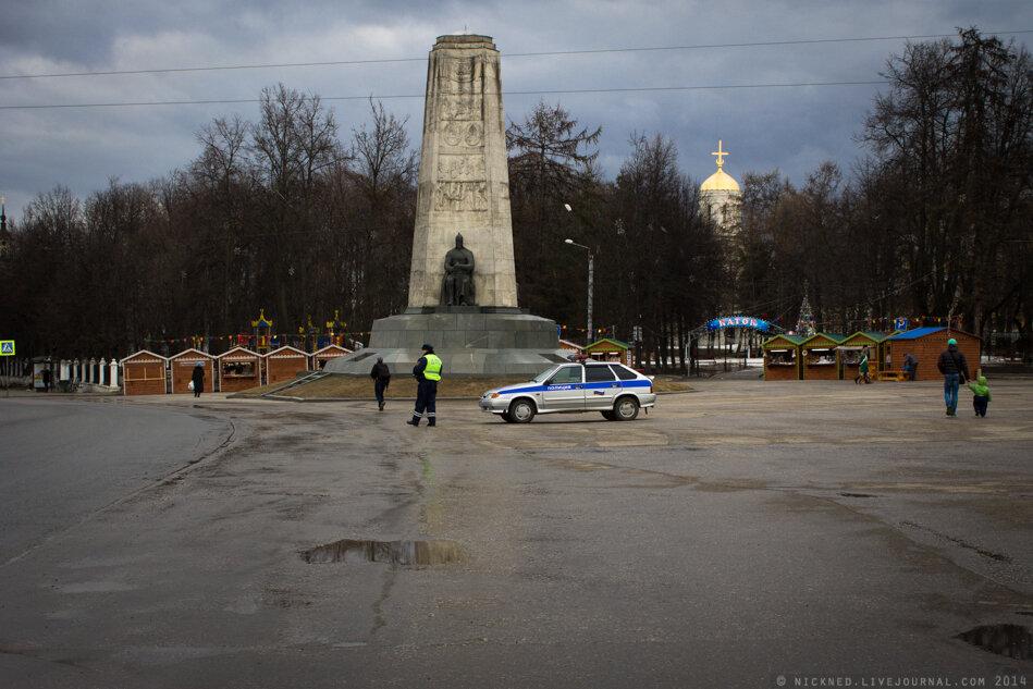 2011 год календарь в казахстане