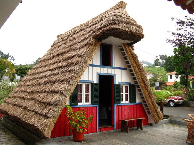 устроить дома с соломенными крышами фото забудем тех, кто