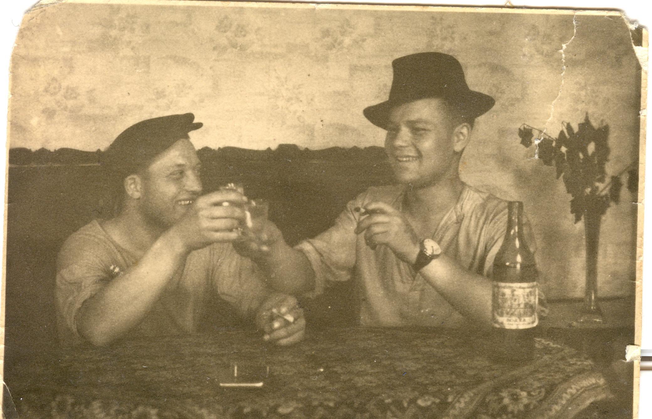Victory-Pernau-1945.jpg