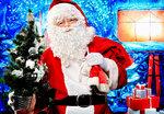 Santa (1).jpg