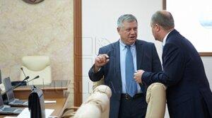 Министр финансов Молдовы против сокращения каникул