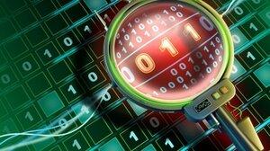 Microsoft рассказала о мерах защиты данных от слежки