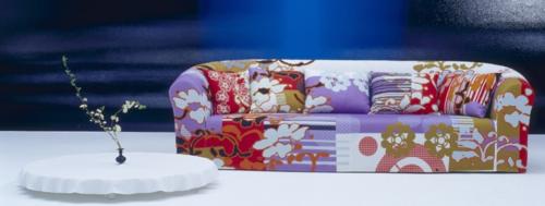 Мягкая мебель: выбор сложен - классика или модерн
