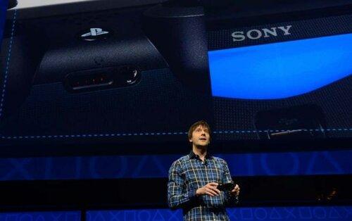 Себестоимость Playstation 4 составляет 399$