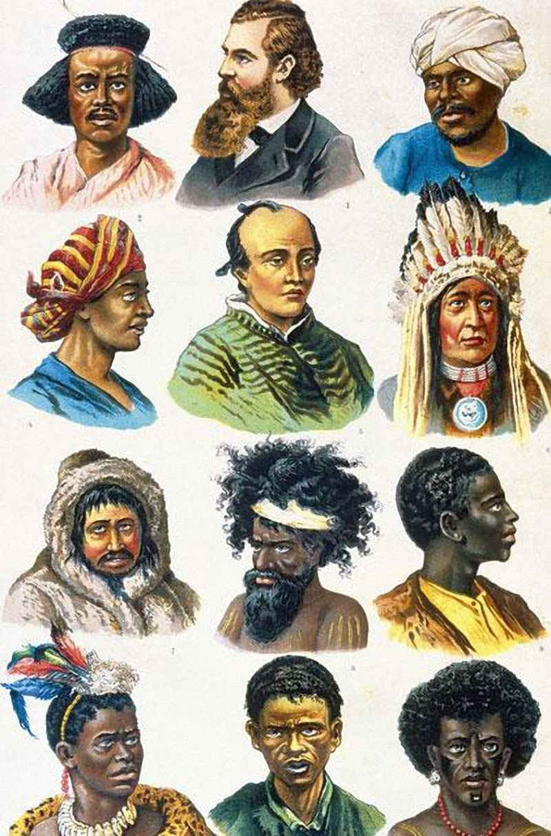 native american culture thesis It is a long held belief that native americans migrated to the americas from northeast asia, hundreds of years before europeans arrived their culture and religion.