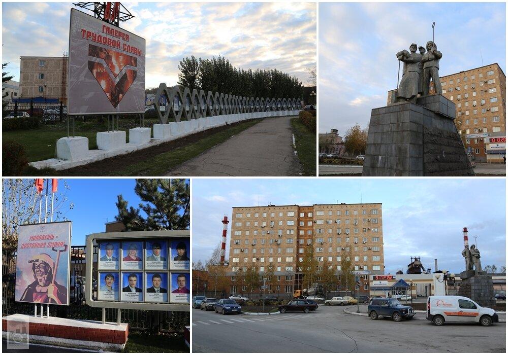 Где делают более 70 % автомобильных рессор в России