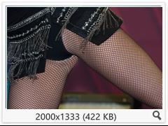 http://img-fotki.yandex.ru/get/9255/192047416.4/0_afe70_4ea9ee2c_orig.jpg