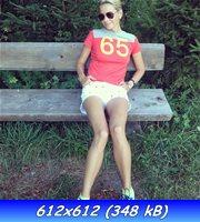 http://img-fotki.yandex.ru/get/9255/224984403.5/0_b8df2_1a73e2ff_orig.jpg