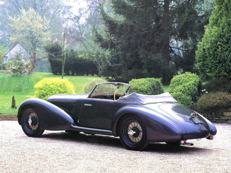 Alfa-Romeo-8C-2900B-Pinin-Farina-Cabriolet-1937-3