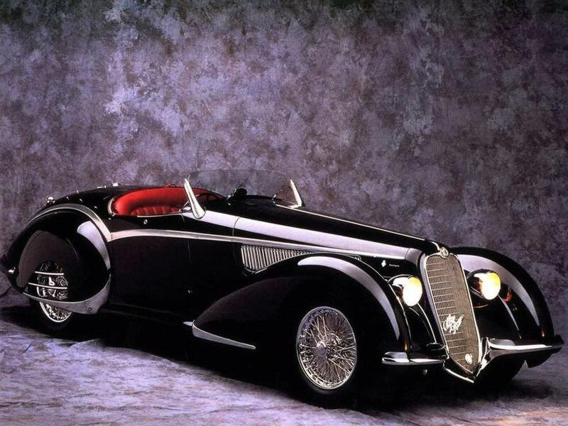 Alfa-Romeo-8C-2900B-Spider-1938-3