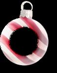 NLD Addon ornament Frame (2).png