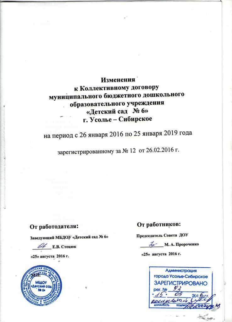 2 Изм  к коллект договору 25.08.2016.jpg