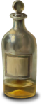 ldavi-paintersfaeries-bottle6.png