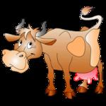 корова_бык (10).png