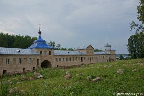 http://img-fotki.yandex.ru/get/9255/29308795.61/0_802a4_ffd2a3ad_L.jpg