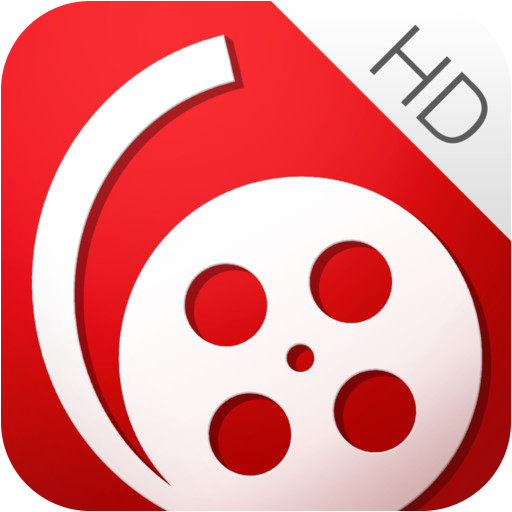 [HD] AVPlayerHD (AVPlayer HD) v2.20 (2013) iOS 5.0/RUS