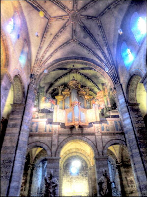 Maastricht 7382_3_1 Basiliek van Onze-Lieve-Vrouw-Tenhemelopneming