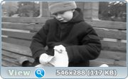 http//img-fotki.yandex.ru/get/9255/46965840.8/0_d3990_cb752325_orig.jpg