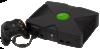 Эмуляторы игровых консолей для PC 0_d0a8c_a525a70e_XS