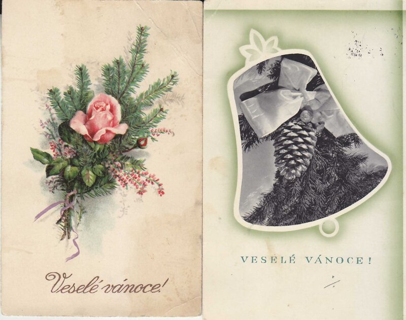 Открытки автора, открытки фото поздравлениями