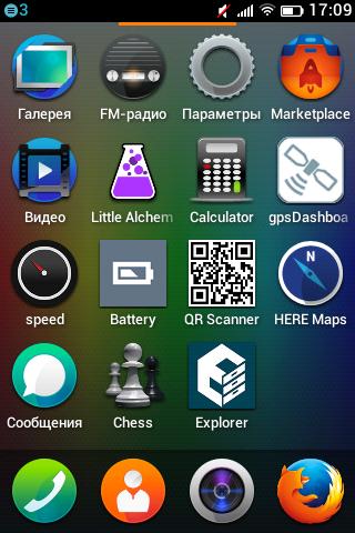 http://img-fotki.yandex.ru/get/9255/9246162.3/0_1181ec_4d738bdd_L.png