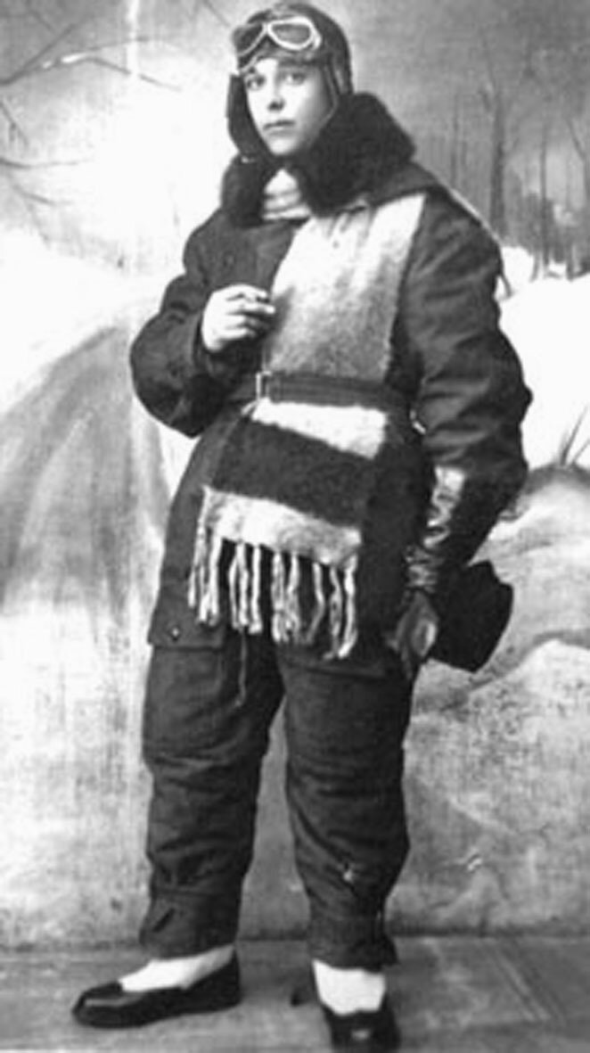Маслов Александр Спиридонович