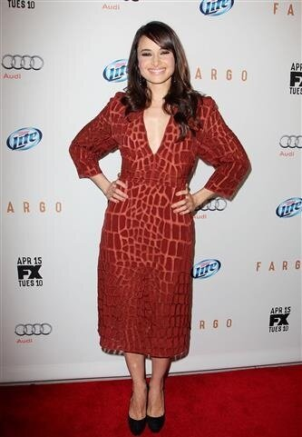 FX Networks Upfront Premiere Screening of