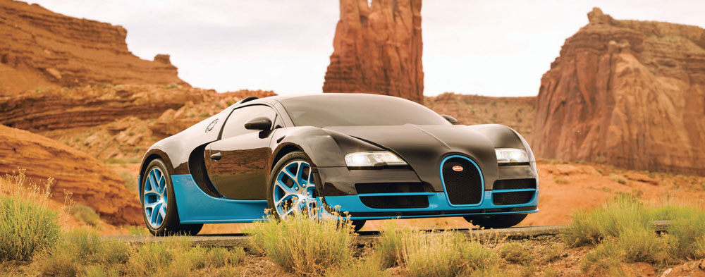 Bugatti_1.jpg_cmyk.jpg