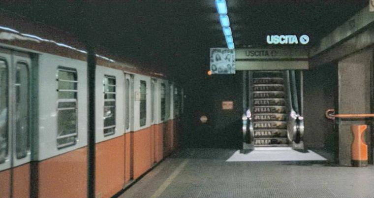 1971 - Четыре мухи на сером бархате (Дарио Ардженто).JPG