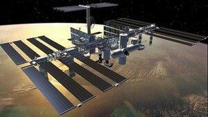 Роскосмос опроверг заявления о заражении компьютеров МКС