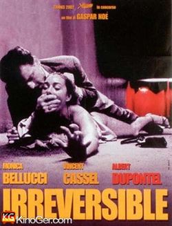 Irreversibel (1992)