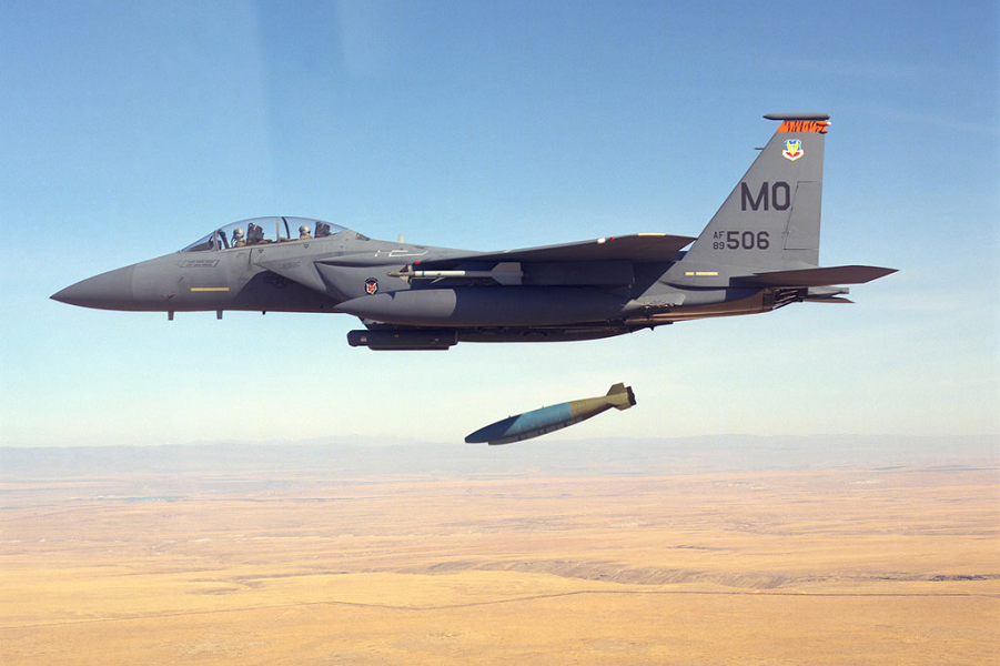 AIR_F-15E.png