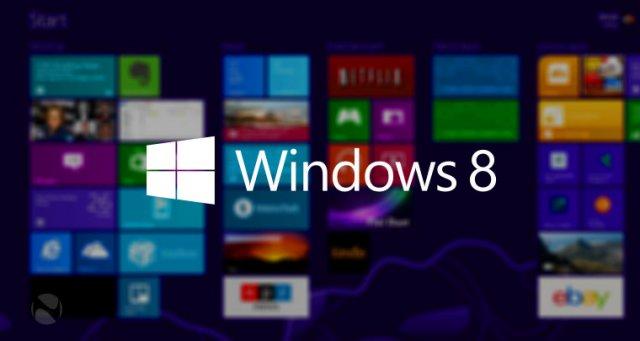 Поддержка восьмого Windows заканчивается