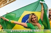 http://img-fotki.yandex.ru/get/9256/14186792.15/0_d88a8_9a33efd_orig.jpg