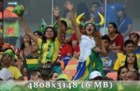 http://img-fotki.yandex.ru/get/9256/14186792.19/0_d8956_5e22aaeb_orig.jpg