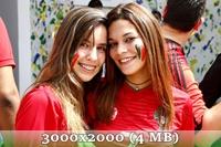 http://img-fotki.yandex.ru/get/9256/14186792.19/0_d8974_7b221c0a_orig.jpg