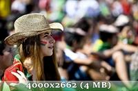 http://img-fotki.yandex.ru/get/9256/14186792.1a/0_d89b0_a46eb715_orig.jpg