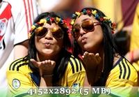 http://img-fotki.yandex.ru/get/9256/14186792.1b/0_d89d8_68444e43_orig.jpg