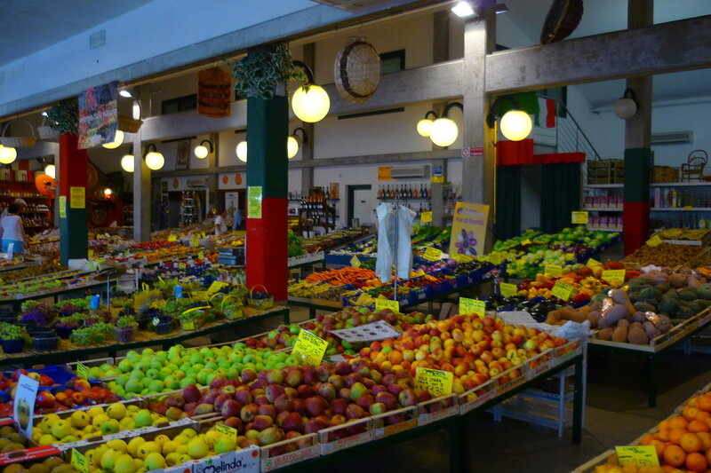 Италия 2011г. 27.08-10.09 930.jpg