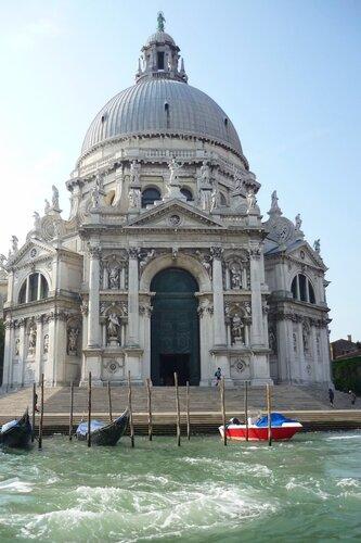 Италия  2011г.  27.08-10.09 908.jpg