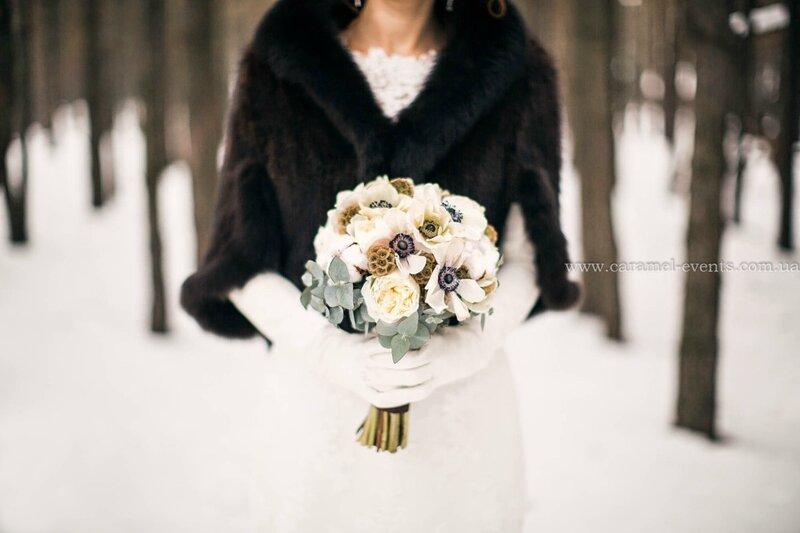 zimniaya_svadba_shyshki_winter_wedding_organizatsiya_svadby_kiev_svadebnoye_agentstvo-145.jpg
