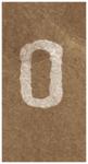 onelittlebird_tidbitnumbers_0.png