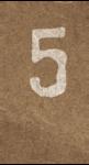 onelittlebird_tidbitnumbers_5.png