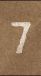 onelittlebird_tidbitnumbers_7.png