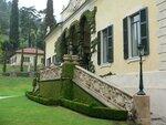 villa-balbianello_li2a (70).jpg