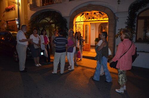 Паломническая поезка в Италию, лето 2013 г. - Страница 4 0_b9251_dbfb8b45_L