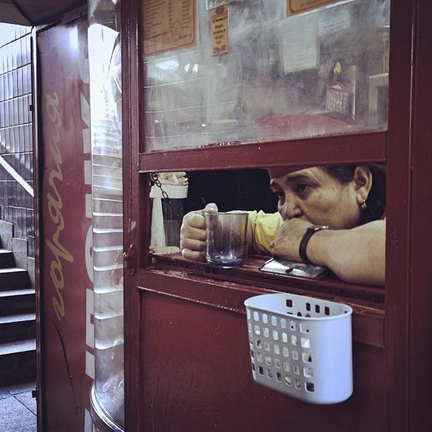 Фотограф из Пскова получил премию за лучшие фото в Instagram 0 1445f4 1290fdc6 orig