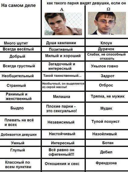 http://img-fotki.yandex.ru/get/9256/220630590.5/0_e90a5_574f888c_XL.jpg